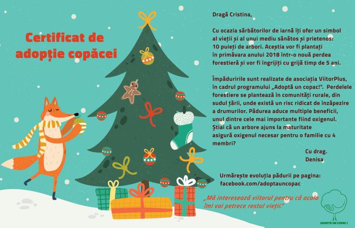 card-impadurire-adopta-un-copac-1
