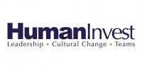 HumanInvest