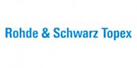 Rohde&Sch