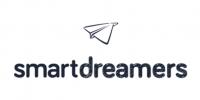 Smart Dreamers