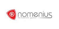 nomenius
