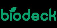 Biodeck