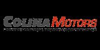 Colina Motors