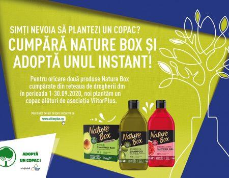 NatureBox_CSR_KV_A3_072020_D